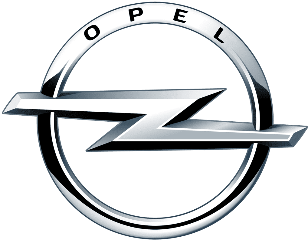 picture about Opel