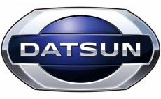 picture about Datsun